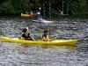 Kayaking4