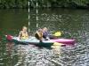 Kayaking5