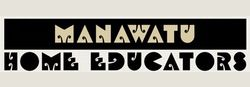 Manawatu Home Educators